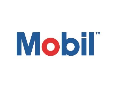 mobil-antrifreeze-bs